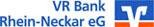 Logo_VR Bank